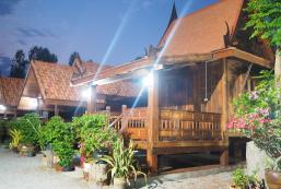 坤迪瓦沙空那空酒店 Khum Tewa Sakonnakhon Hotel