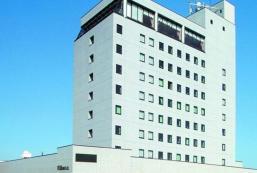 弘前公園酒店 Hirosaki Park hotel