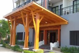 珮爾蓬布里酒店 Pairphumburi Hotel