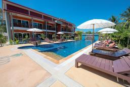 蘭塔哈贊達度假村 Hatzanda Lanta Resort