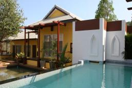 貝殼村度假村 Seashell Village Resort