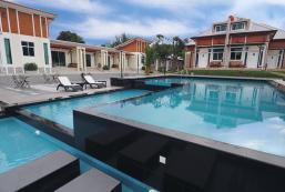 皮塔拉海灘度假村 Pimtara Beach Resort