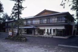 清晃苑酒店 Nikko Hotel Seikoen