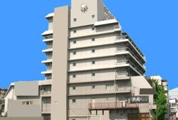 高知王子大酒店 Kochi Prince Hotel
