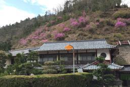 Kigusuriya料理旅館 Kigusuriya Ryokan