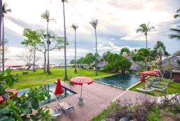 斯裡蘭塔水療度假村 SriLanta Resort and Spa
