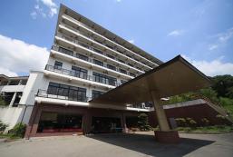 鹽原溫泉酒店 Shiobaraonsen Hotel