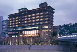 寶塚溫泉若水酒店 Takarazuka Onsen Hotel Wakamizu