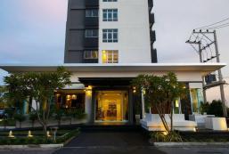 扎納瑞酒店 The Zenery Hotel