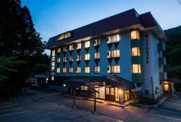 高見屋Hammond酒店 Hotel Hammond Takamiya