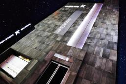 一山K精品酒店 Boutiquehotel K Ilsan