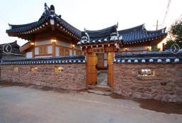 小譚亭韓屋旅館 Sodamjeong Hanok Guesthouse