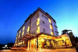 黎府布利斯生活酒店 The Bliss Loei Living Hotel