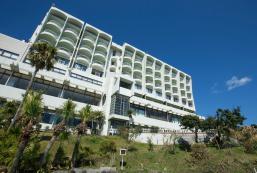指宿皇家酒店 Ibusuki Royal Hotel