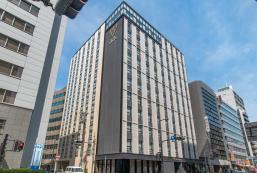 大阪本町遠景高級酒店 Hotel Vista Premio Osaka Hommachi
