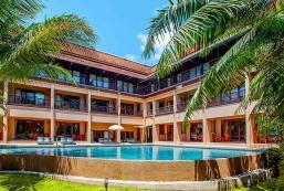 Khaolak Mohintara Resort (SHA Certified) Khaolak Mohintara Resort (SHA Certified)