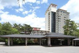 草津溫泉櫻井酒店 Hotel Sakurai