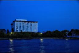Hotel & Resorts Nagahama  Hotel & Resorts Nagahama