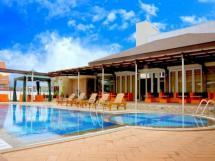 Makassar Amaris Hotel Hertasning In Indonesia Asia