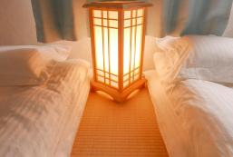 72平方米3臥室獨立屋(大阪市南部) - 有1間私人浴室 Homie Inn