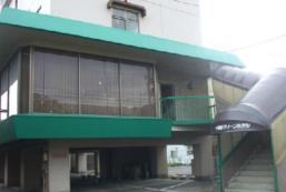 十和田綠色酒店 Towada Green Hotel