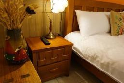 蝸居民宿 Snail Trail Hotel
