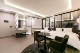 Le Idea Hotel Le Idea Hotel
