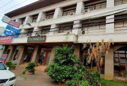 薩曼尼永酒店 Samainiyom Hotel