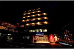Dogo Prince Hotel Dogo Prince Hotel