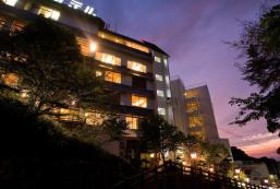Kotohira Grand Hotel Sakuranoshou Kotohira Grand Hotel Sakuranoshou