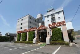 松山酒店 Hotel Matsuya