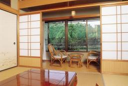 丸井日式旅館 Marui Ryokan