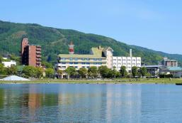 諏訪湖酒店 Suwako Hotel