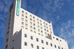 酒店Inn酒田站前 Hotel Inn Sakata Ekimae