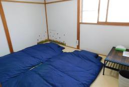 10平方米1臥室公寓(余市) - 有1間私人浴室 minpaku NAKAGEN 2