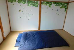 10平方米1臥室公寓(余市) - 有1間私人浴室 minpaku NAKAGEN 3
