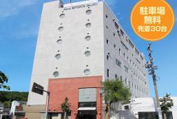 帕爾科運動酒店(皇家酒店集團 ) Hotel Sports Palko ( Royal Inn Group )