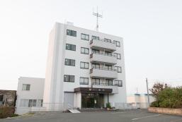 OYO44418戀路之濱 黑潮酒店 OYO 44418 Koijigahama Kuroshio