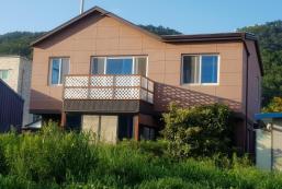59平方米1臥室獨立屋 (突山邑) - 有1間私人浴室 Yeosu Daon House