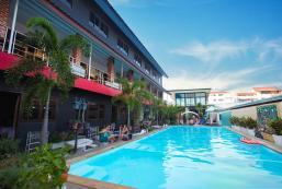 P.U.旅館度假村 P.U. Inn Resort