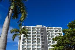 蒙帕公寓式酒店 Condominium Hotel Monpa