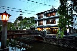 川口屋本館 Kinosaki Onsen Kawaguchiya Honkan
