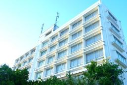 鴨川潮騷度假酒店 Shiosai Resort Kamogawa