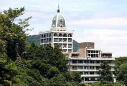 彩向陽酒店 Irodori Koyo Hotel