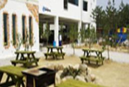 38濱海度假村 38 Marin Resort
