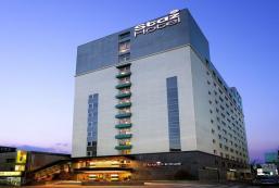 Staz酒店 - 明洞2 Staz Hotel Myeongdong 2