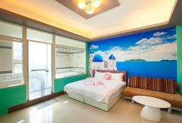 臻美溫泉館 Beauty  Hotel