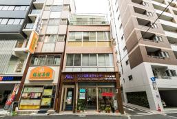 千代田驛旅館 Chiyoda Inn Guest House