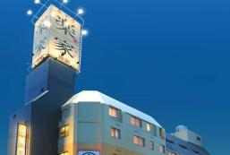 樂屋酒店櫻館 Hotel Gakuya Sakura-Kan