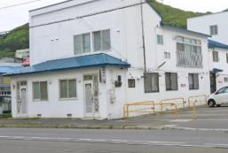 函館共享之家Miyabi Hakodate Share House Miyabi
